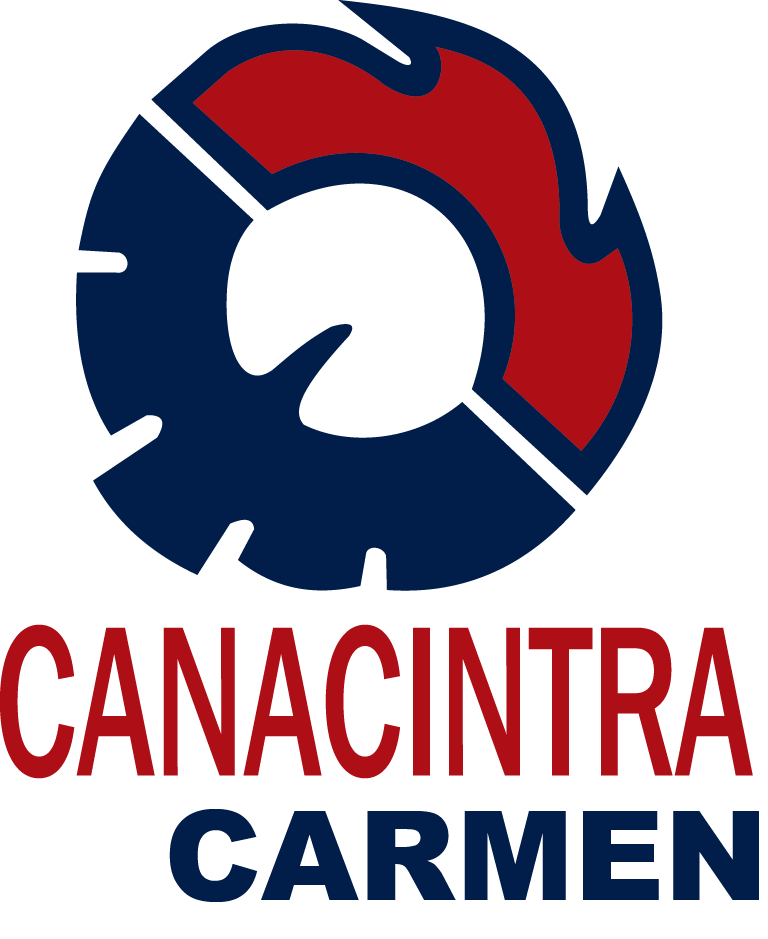 Canacintra Carmen