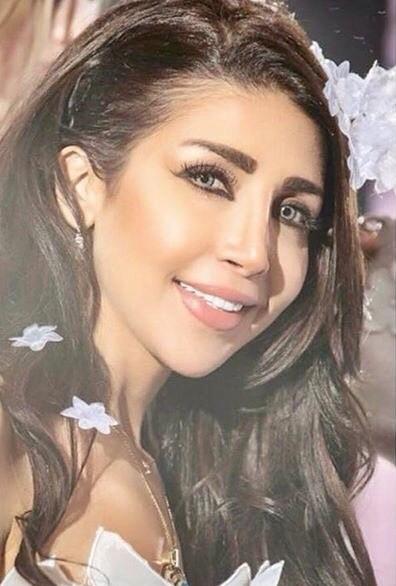 Manal Ajaj