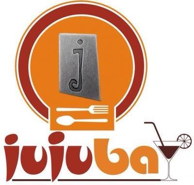 Jujuba