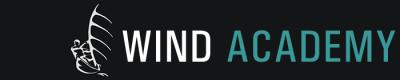 Wind Academy