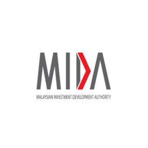 MIDA Malaysia