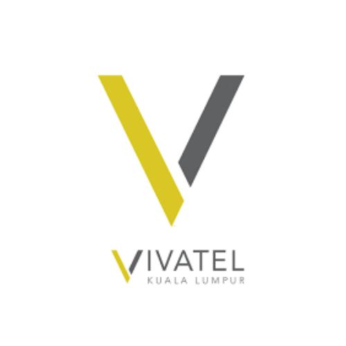 Hotel - Vivatel