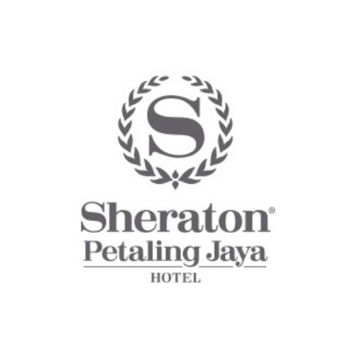 Hotel - Sheraton