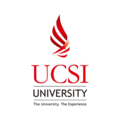 University - UCSI