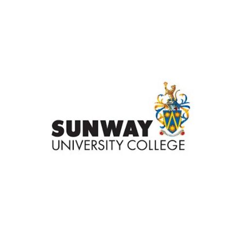 Sunway University College