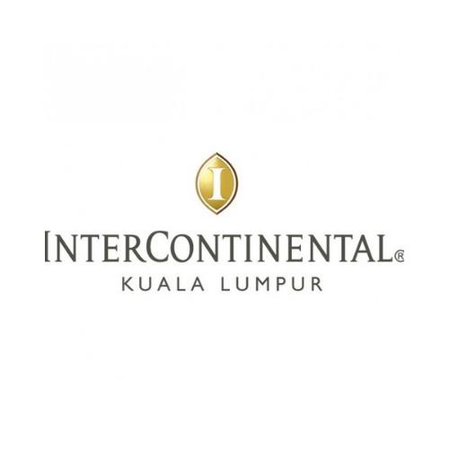 Hotel- InterContinental