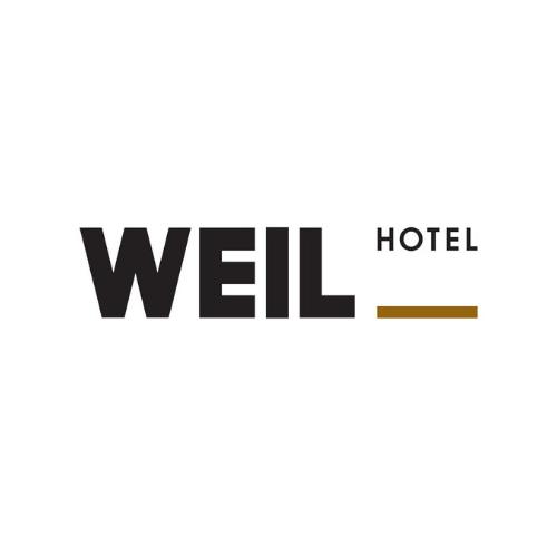 Hotel - Weil