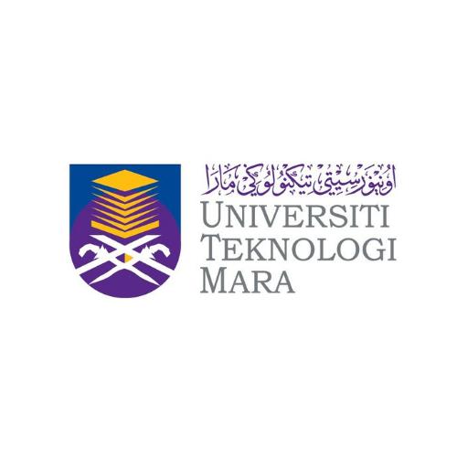 University - MARA
