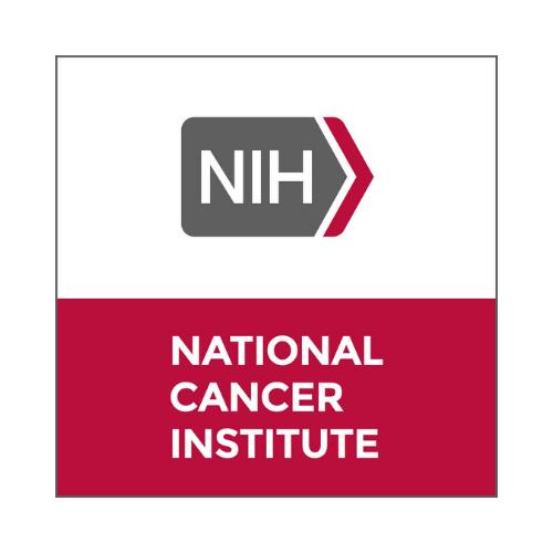 National Cancer Institude