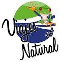 Viajes Al Natural