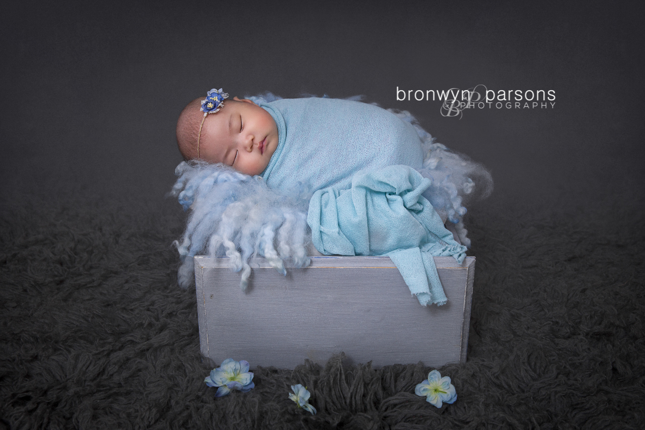 Newborn Baby Photography Canberra
