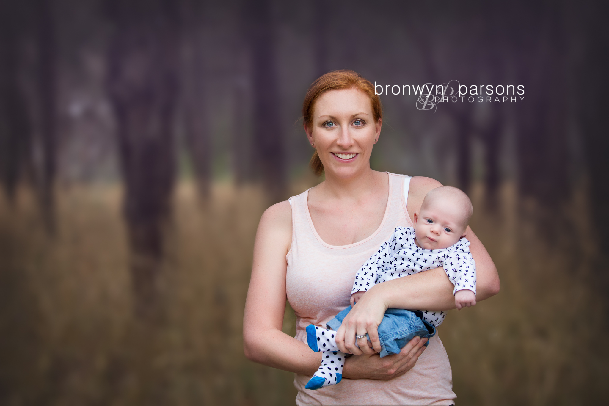 mother and baby family photography canberra