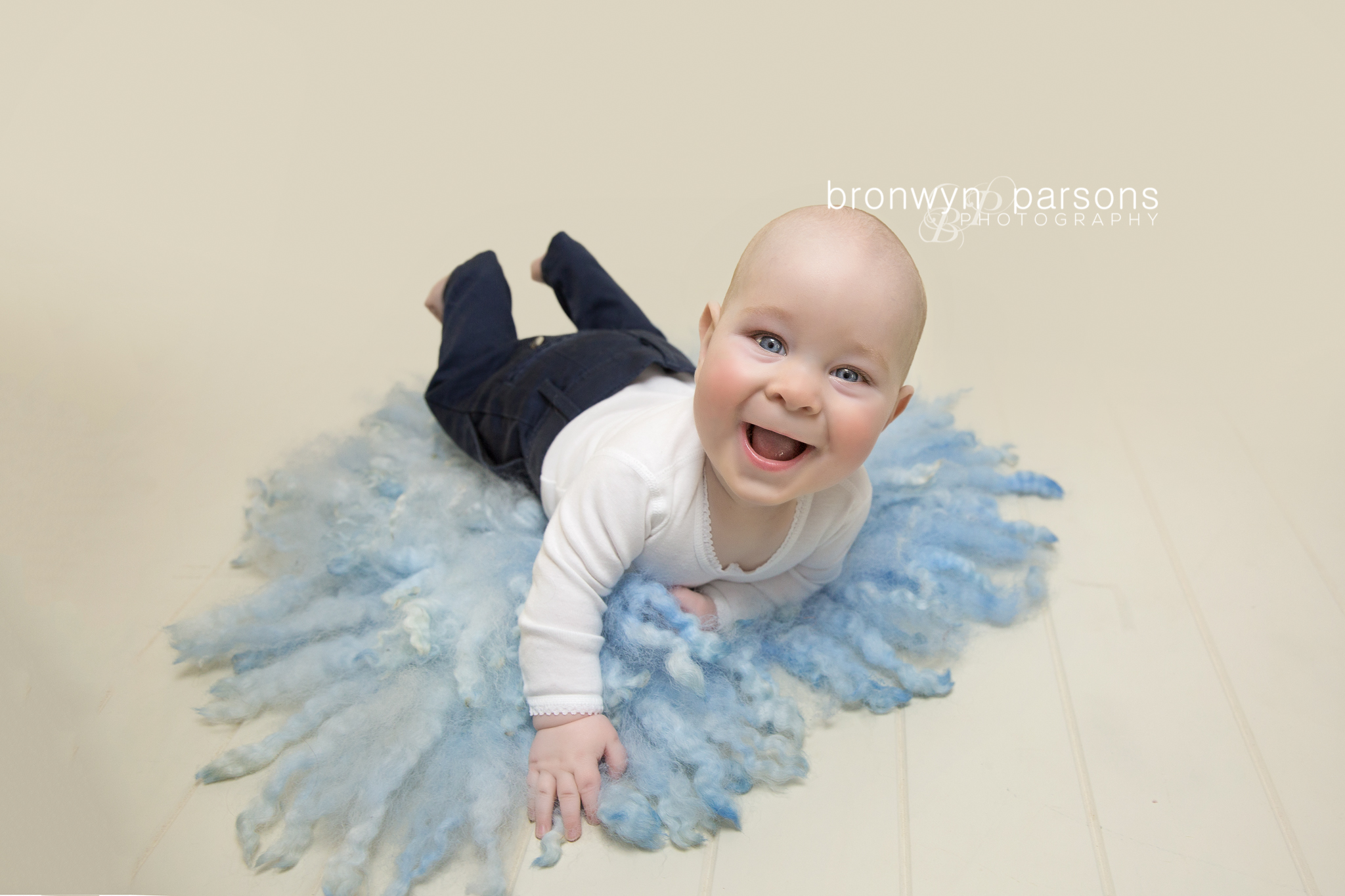 Baby photographer canberra