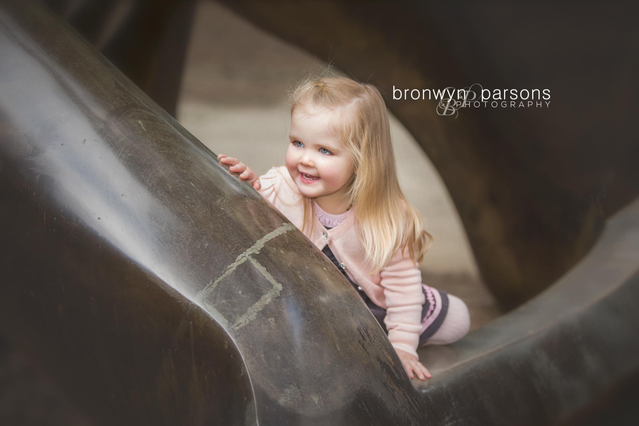Children's portrait family photography Canberra