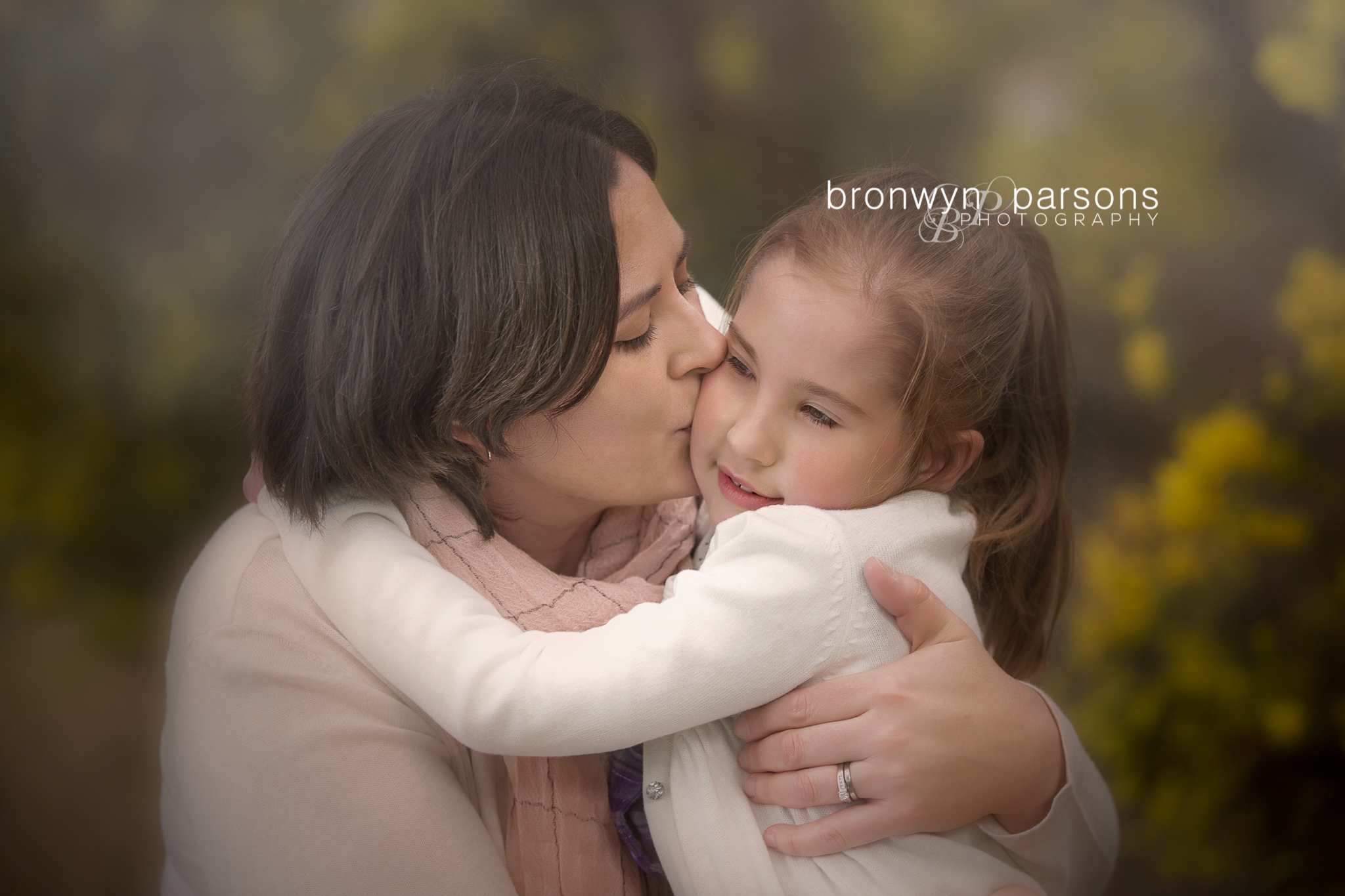 Mother and Child Family Photography Canberra