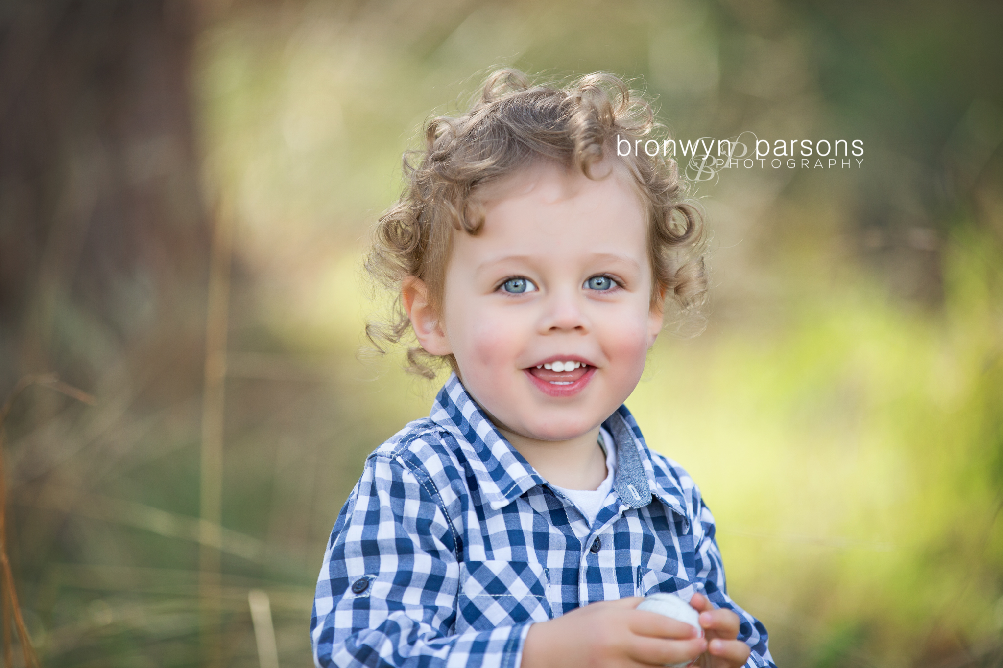Children's Photographer Canberra Family Photographer