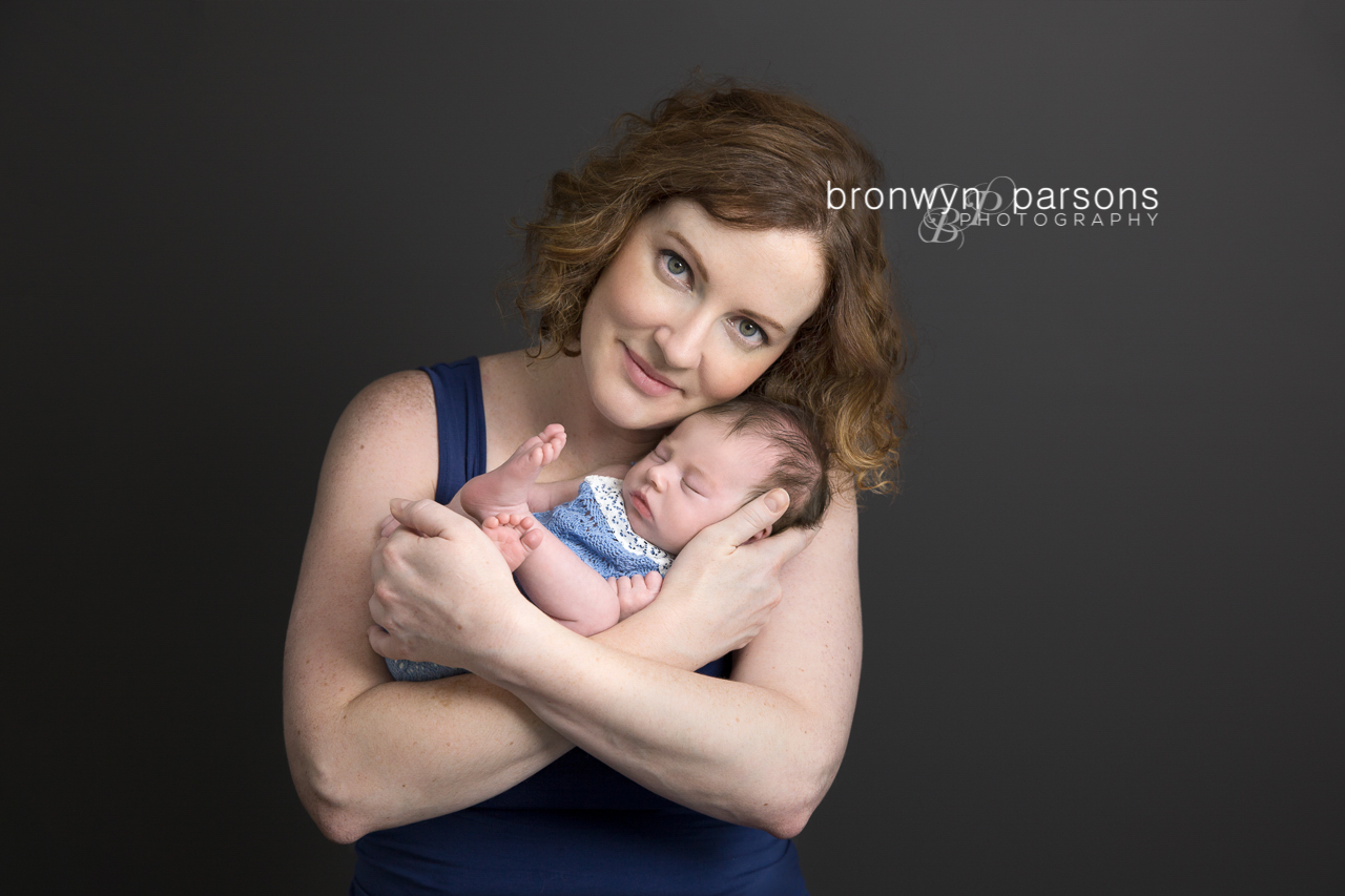Newborn Photography Canberra Mums