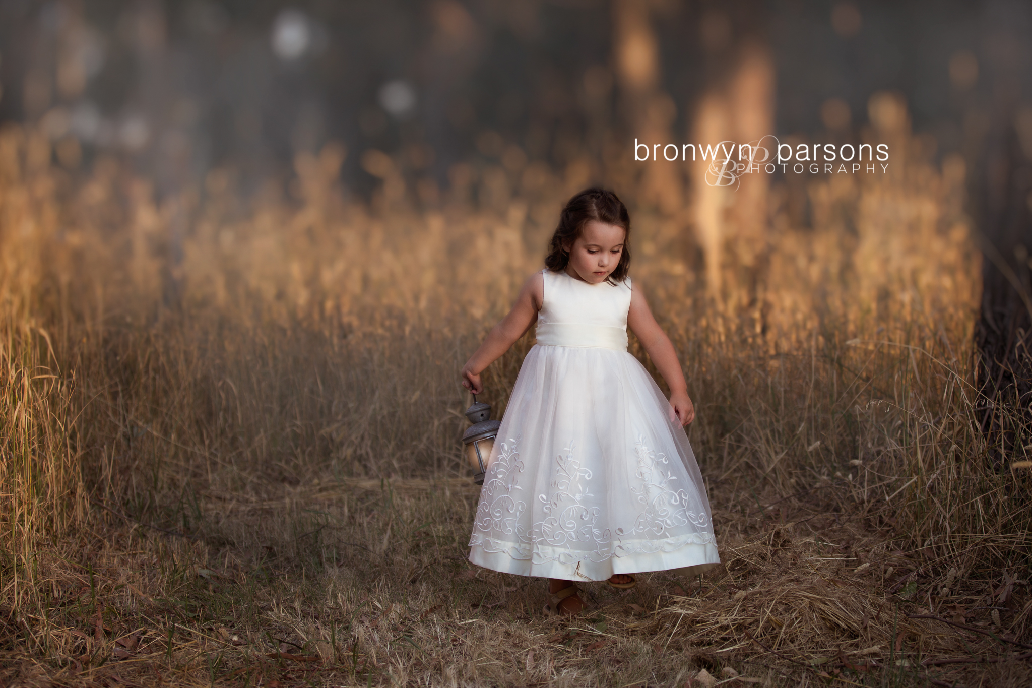 Family and Children's Photographer Canberra Bronwyn Parsons Photography