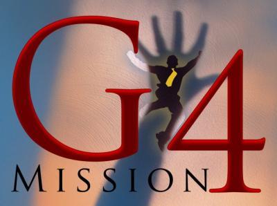 Grabbing De Google Generation 4m Gehenna Mission