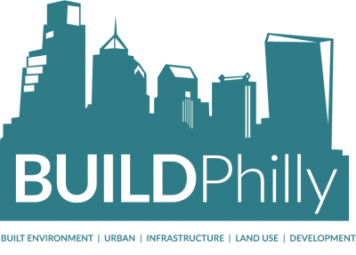 BUILDPhilly Coalition