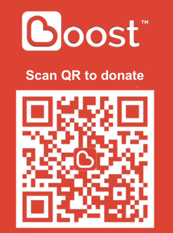 Boost Pay