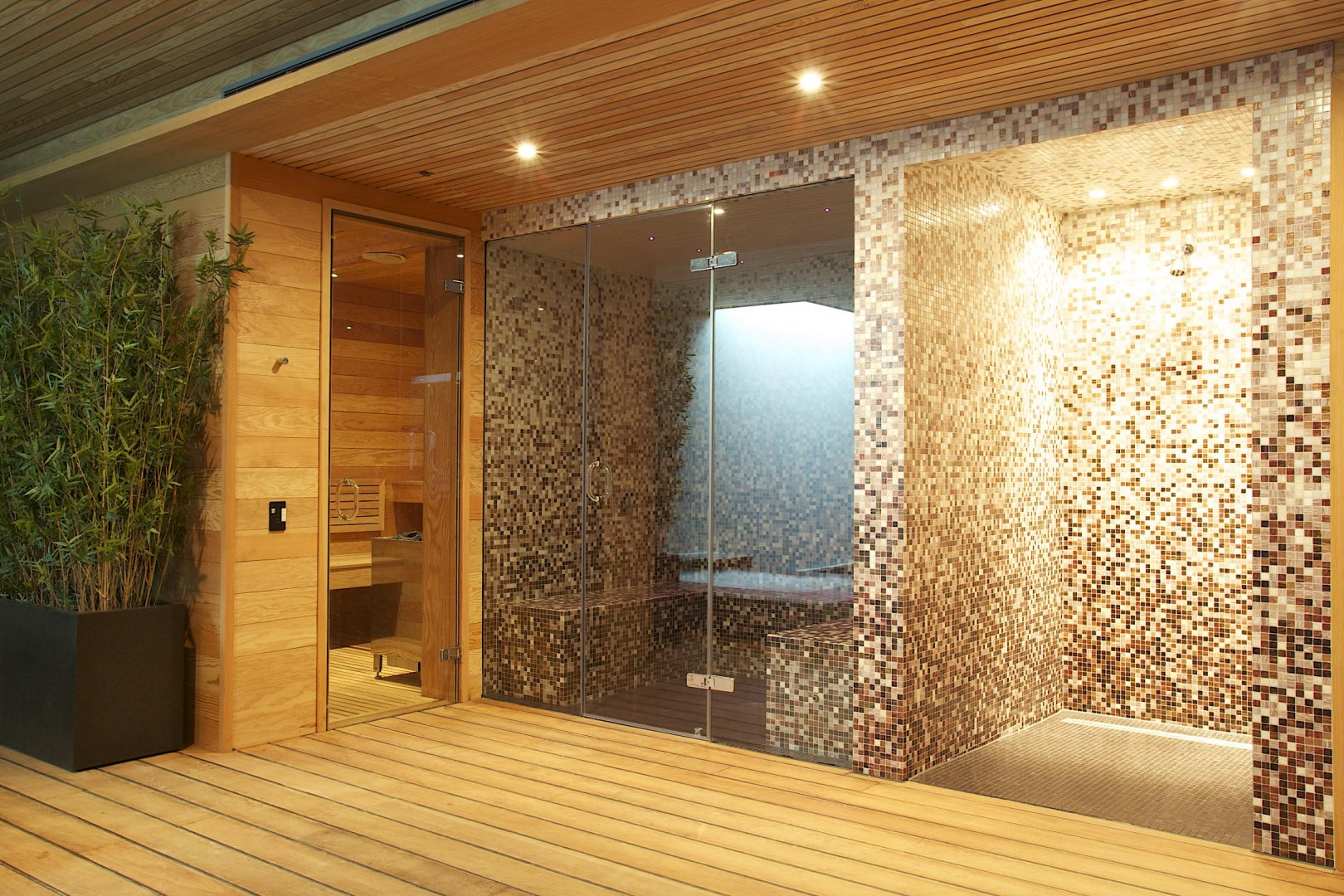 Relax And Unwind In The Warmth Of The Saunas And Steam Rooms Available In  Some Of Our Clubs. Great For Increasing Your Circulation And Detoxifying  Your Skin ...