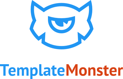 Template Monster | Strauss Media Gmbh