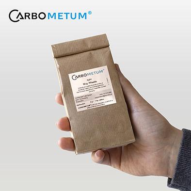 Carbometum® light
