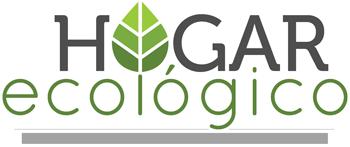 Hogar Ecológico Ingeniería • Arquitectura • Topografía
